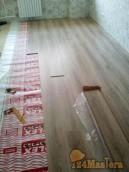 Ремонт, отделка квартир под ключ. 8-962-075-66-59 Краснояр...