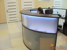 Мебель для офиса, руководителя