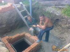 Компания ООО ДЕЮ