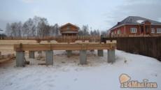 строимдома24.рф 297-82-13