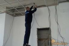 Бригада электрик профессионал