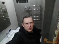 Январь 2018г. Ярыгинская набережная 25.