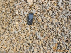 Каменная крошка 297-89-53