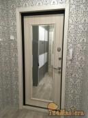 Цена на монтаж входных дверей. Стоимость услуги по замеру в Красноярске 200 рублей, если ...