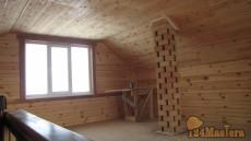 строимдома24.рф отделочные работы в малоэтажке 297-82-13 Дмитрий